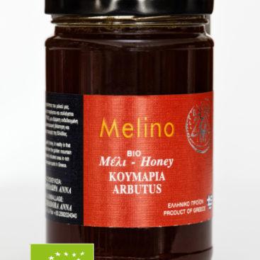 organic-arbutus