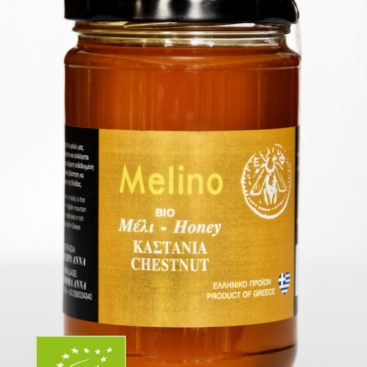 organic-chestnut